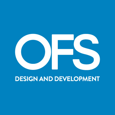 ofs design and development toronto